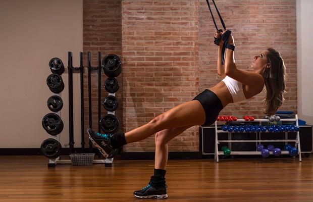 <div class='slider_caption'> <h1>Quais são os benefícios do Pilates ? músculos fortes e resistentes  melhora de problemas posturais; aumenta a mobilidade a força do centro corporal, a estabilidade.</h1> <a class='slider-readmore' href='http://elavitalstudiopilates.com.br/?page_id=2'>Confira mais beneficios</a> </div>